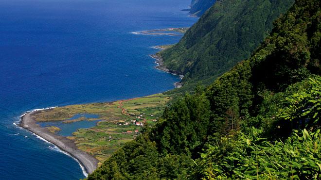 Ilha de São Jorge_publiçor