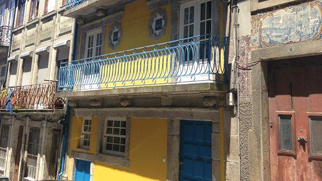 Casa S. Miguel 6
