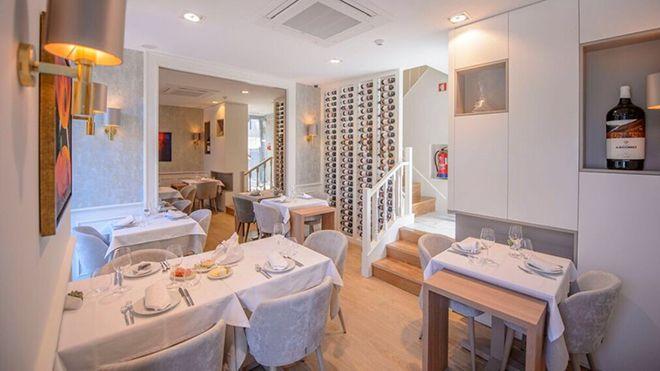 Cozinha da Sé Local: Braga