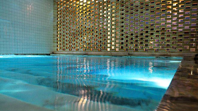 Evora Olive Hotel 写真: Evora Olive Hotel