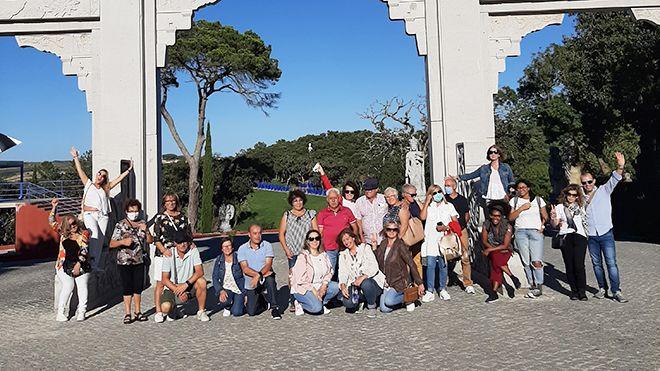 Inter Braga Foto: Inter Braga