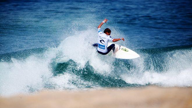 Surf, Peniche Local: Peniche Foto: Peniche