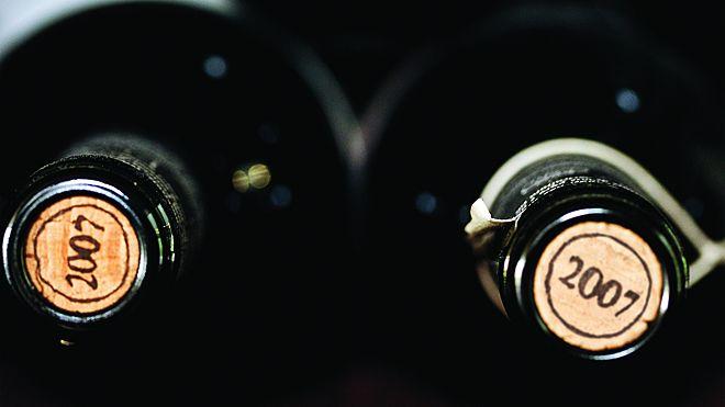 Wine Photo: Prove Portugal