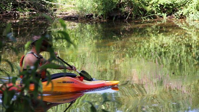 NatureLousã Place: Lousã Photo: NatureLousã