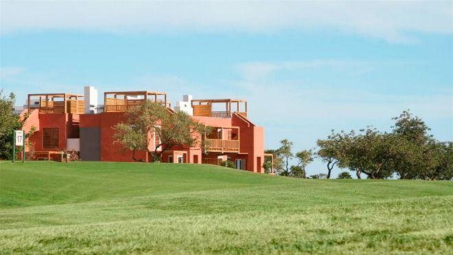 Robinson Club Quinta da Ria