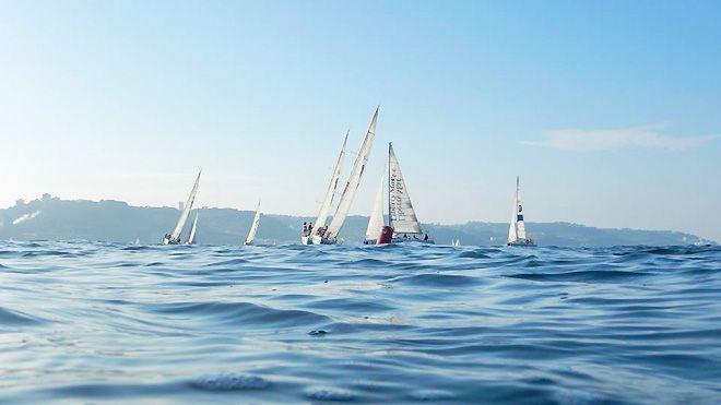 Seaview  - Nautical Event 写真: Seaview  - Nautical Event