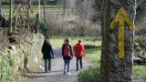 Portugal Green Walks Place: Braga Photo: Portugal Green Walks