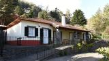 Casas de Pedra Lugar Camacha Foto: Casas de Pedra