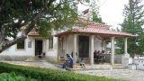Museu de Aguarela Roque Gameiro Local: Minde Foto: CAORG