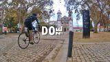 12 estradas Фотография: 12 estradas - Portugal cycling tours