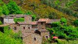 aldeia do xisto Ort: Centro de Portugal Foto: Rui Rebelo