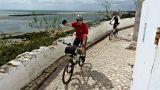 Adventure-Holidays_Bike in Portugal Foto: Adventure-Holidays