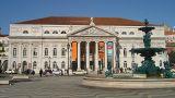Best Tours_Palácio Nacional da Pena Foto: Best Tours