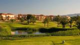 Boavista Golf & Spa Resort Plaats: Lagos