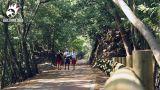 Boca do Lobo - Desporto e Aventura Local: Sever do Vouga Foto: Boca do Lobo