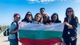 Bulgarian Tour Guide Portugal Photo: Bulgarian Tour Guide Portugal