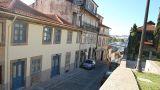Casa dos Guindais Local: Porto Foto: Casa dos Guindais