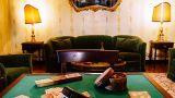 Casa-Museu Quinta da Esperança 地方: Cuba