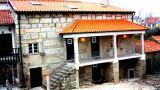 Casa da Lomba Luogo: Sabugal Photo: Casa da Lomba
