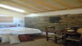 Casas da Cerca Luogo: Odemira