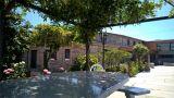 Casas de Sequeiros Place: Sequeiros Photo: Casas de Sequeiros