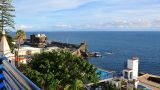 Place: Madeira