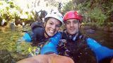 EPIC Madeira Local: Câmara de Lobos / Madeira Foto: EPIC Madeira