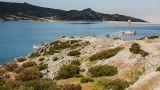 Estrela Geopark Mundial da UNESCO Local: Serra da Estrela Foto: Filipe Patrocínio
