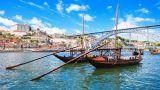 FalconAdventure_Cascais Foto: FalconAdventure