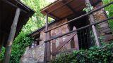 Casinha do Conde Place: Lousã Photo: Casinha do Conde