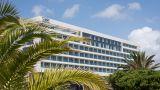 Azor Hotel Place: Ponta Delgada Photo: Azor Hotel