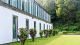 Furnas Boutique Hotel Place: Furnas Photo: Furnas Boutique Hotel