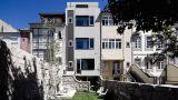Casa do Conto Plaats: Porto Foto: Casa do Conto