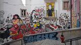 Fado vadio Local: Lisboa Foto: CML | DPC | José Vicente