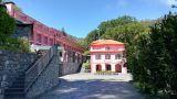 Hotel Quinta da Serra  Plaats: Madeira