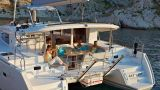 ISea Yachting Ort: Faro Foto: Nicolas Claris