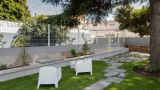 Baumhaus Serviced Apartments Lieu: Porto Photo: Baumhaus Serviced Apartments