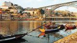 Latours 地方: Porto 照片: Latours