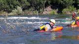 Melgaço WhiteWater_salto Place: Melgaço Photo: Melgaço WhiteWater