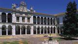 Universidade Local: Évora Foto: TP João Paulo