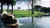 Vila Sol Golf Local: Vila Sol Golf Foto: Vila Sol Golf