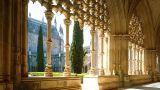 Mosteiro da Batalha Place: Mosteiro da Batalha Photo: Rui Cunha