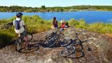 Bike ride Photo: Turismo do Alentejo