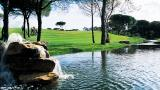 Golf Luogo: Vila Sol Photo: Vila Sol Golfe