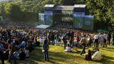 Festival-de-Paredes-de-Coura_-by-Paulo-Barata 照片: Festival-de-Paredes-de-Coura_-by-Paulo-Barata