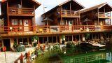 Hotel Ericeira Sound Resort Luogo: Ericeira Photo: Hotel Ericeira Sound Resort
