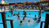 Naturwaterpark Place: Vila Real