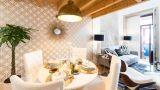 Oporto Golden Apartment Luogo: Porto Photo: Oporto Golden Apartment