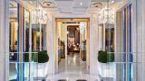 Bela Vista Hotel & Spa - Relais & Châteaux Place: Portimão Photo: Bela Vista Hotel & Spa - Relais & Châteaux