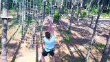 Parque Aventura Figueira da Foz